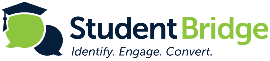 StudentBridge, Inc. | Identify. Engage. Convert.